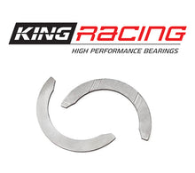 Load image into Gallery viewer, King Racing High Performance Thrust Washer Set Only For Honda/Acura