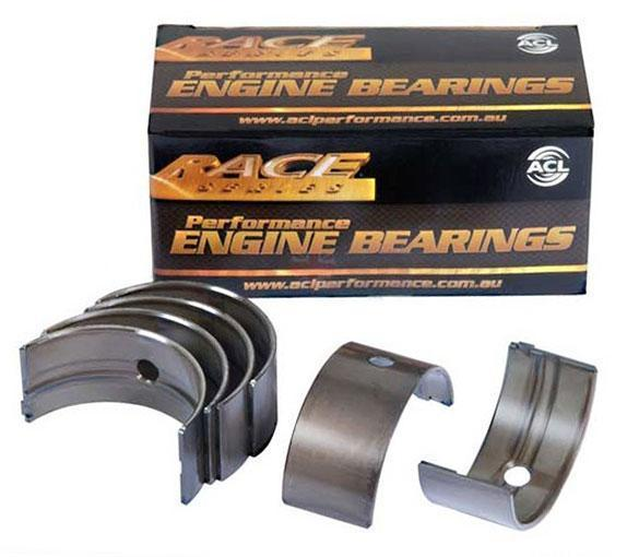 ACL Race Main Bearings Honda/Acura