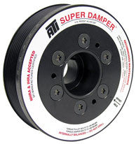 Load image into Gallery viewer, ATI F Series Damper Race - 918465