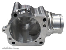 Load image into Gallery viewer, K Series Billet AWD Replacement Transfer case Cover