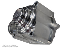 Load image into Gallery viewer, Drag Cartel K-Series Billet AWD Replacement Transfer Cover