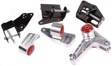 Load image into Gallery viewer, Innovative 96-00 Honda Civic K series Billet Mount Kit