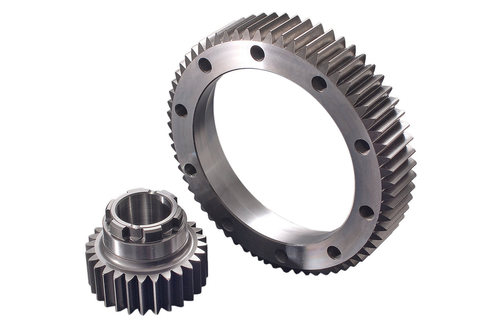Honda K Series AWD Transfer Gear Set - FREE SHIPPING!