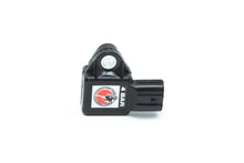 Load image into Gallery viewer, SpeedFactory 4 Bar MAP Sensor for K Series (1-43+PSI)