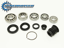 Load image into Gallery viewer, Synchrotech 92-93 (YS1) Bearing and Seal Kit