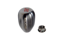 "Load image into Gallery viewer, Blox Racing ""Original"" 6-Speed Billet Shift Knob"