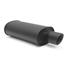 Load image into Gallery viewer, Blox Racing SL Sport Muffler with Double Wall Tip