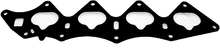 Load image into Gallery viewer, Blox Racing Thermal Shield Intake Manifold Gaskets