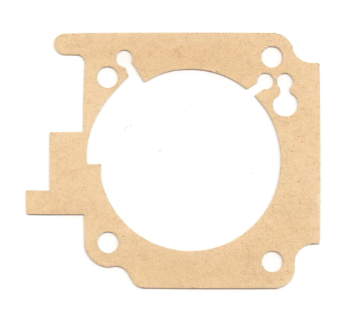Blox Racing Throttle Body Gaskets for K Series Engines