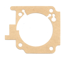 Load image into Gallery viewer, Blox Racing Throttle Body Gaskets for K Series Engines