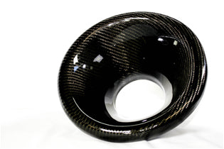 Prayoonto Racing Carbon Fiber Velocity Stack