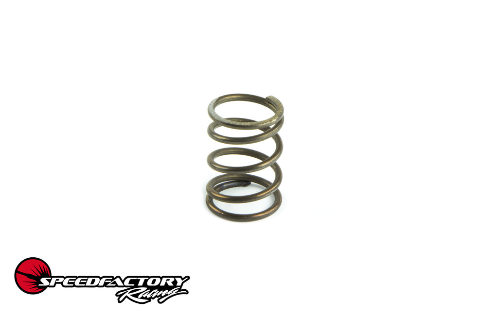 SpeedFactory Racing Upgraded D-Series Shifter Spring Kit