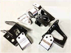 Prayoonto Racing Engine Mount