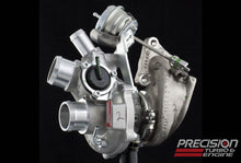 Load image into Gallery viewer, Precision Turbo Factory Upgrade Turbocharger - Ford F150 EcoBoost