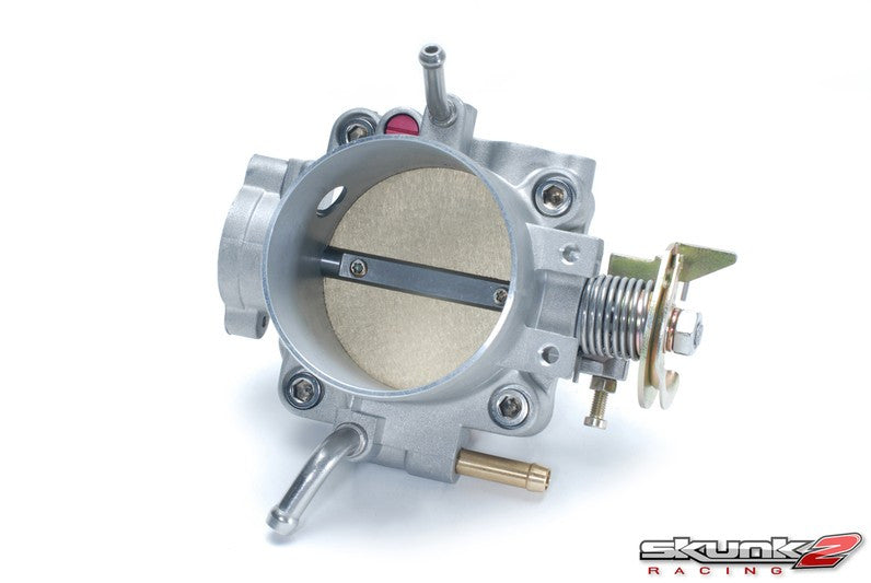 Skunk2 Alpha Series B / D/ H / F Throttle Bodies