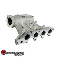Load image into Gallery viewer, Blox Racing Power Intake Manifolds Version 3