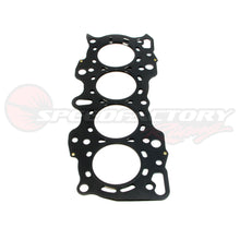 Load image into Gallery viewer, JE Pro Seal Cylinder Head Gaskets