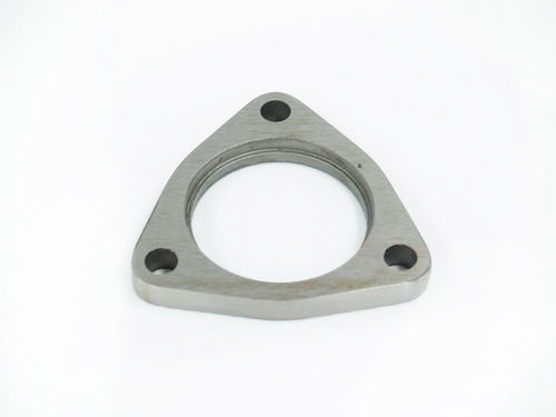 K-Tuned Header Flange