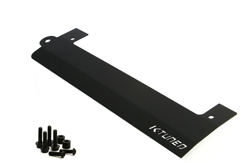 K-Tuned Coil Pack Cover