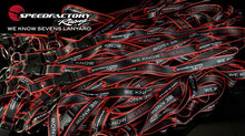 Load image into Gallery viewer, SpeedFactory Racing We Know Sevens Lanyard