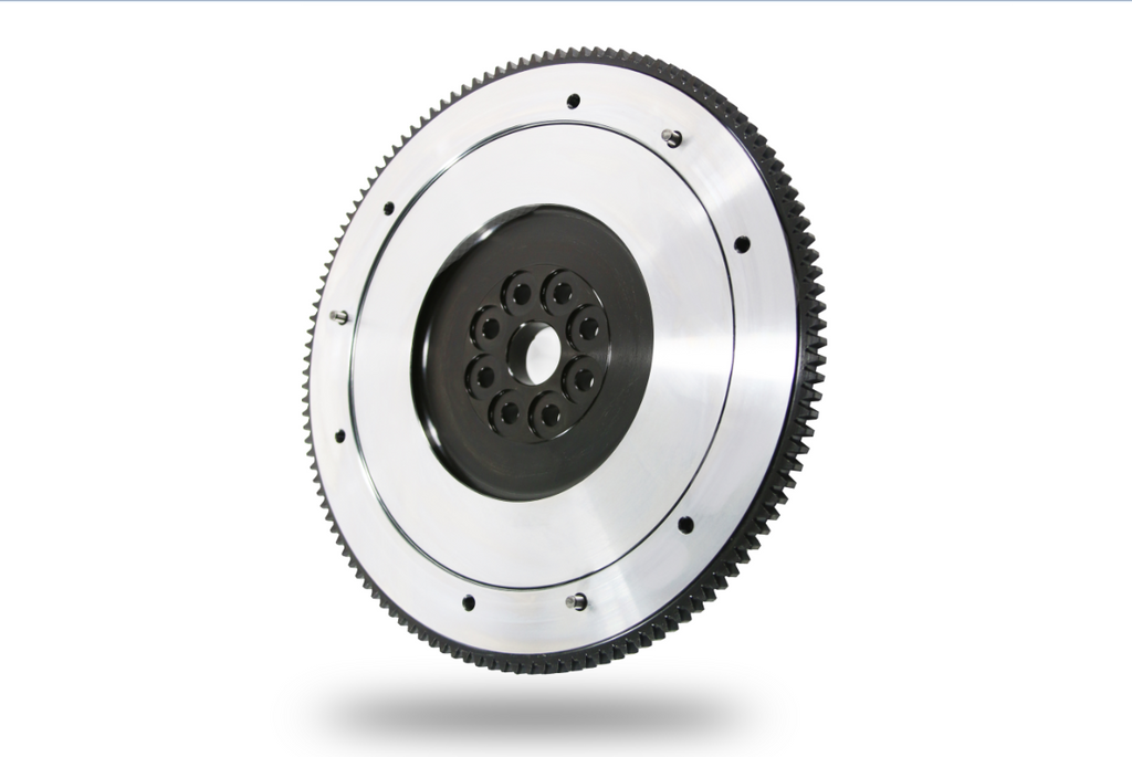 Competition Clutch (2-701-ST) -  Lightweight Steel Flywheel - H-Series