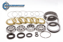 Load image into Gallery viewer, Synchrotech Brass Master Rebuild Kit K20 01-05 DC5 ITR
