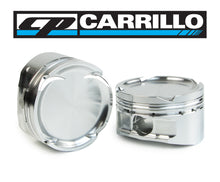 Load image into Gallery viewer, CP Piston & Ring Set for Acura/Honda K20A/A2/A3