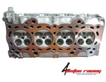 Load image into Gallery viewer, 4 Piston Racing K Series PRO 163 CNC Cylinder Head
