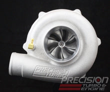 Load image into Gallery viewer, Precision Turbo Street and Race Turbocharger - PT6768 CEA®
