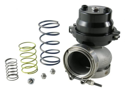 Precision Turbo PW66 External Wastegate (66mm)