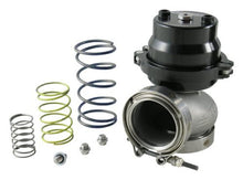 Load image into Gallery viewer, Precision Turbo PW66 External Wastegate (66mm)