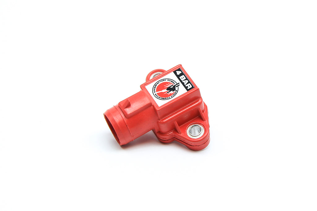 SpeedFactory 4 Bar MAP Sensor for B/D/F/H and S2000 (1-43+PSI)