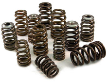 Load image into Gallery viewer, Ferrea Endurance Dual Valve Springs K20A2 K20A3 K20Z1 RSX - Acura RSX 2.0L (K20) (2001 - 2006)