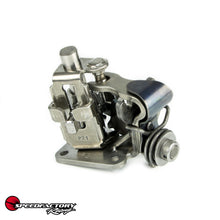 Load image into Gallery viewer, SpeedFactory Modified Shift Change Holder Assembly for B-Series (New Unit)