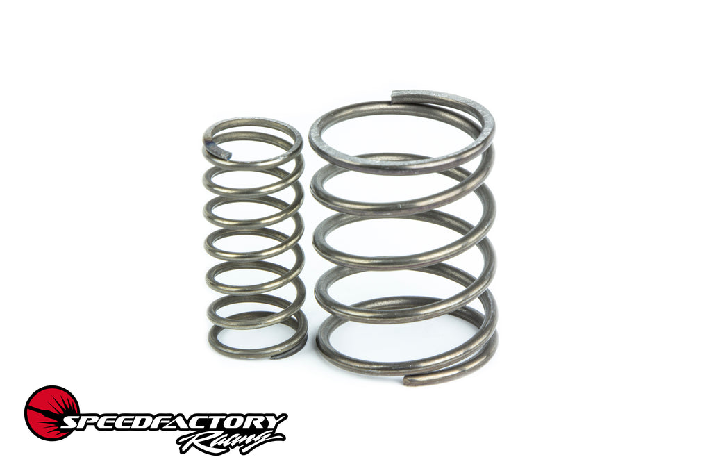 SpeedFactory Racing K-Series Drag Spec Shifter Spring Kit