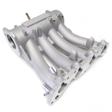 Load image into Gallery viewer, Skunk2 D-Series Pro Series Intake Manifold