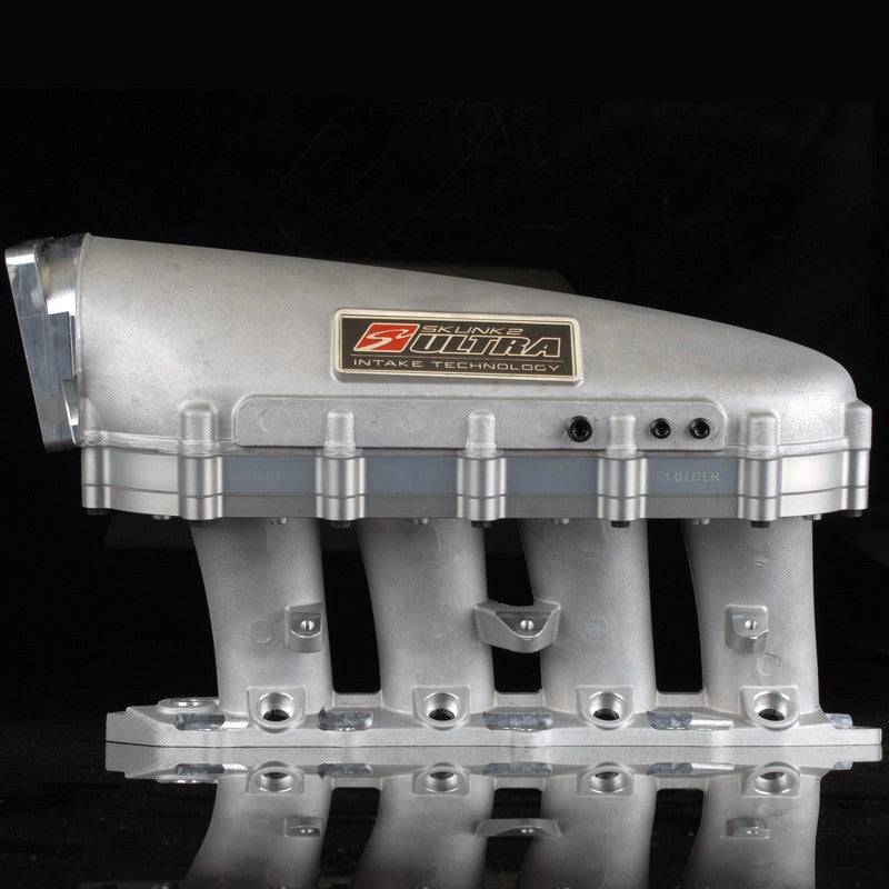 Skunk2 B-Series Ultra Series Race Intake Manifold (4.5 Liters)