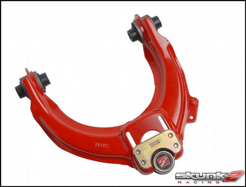 Skunk2 03-08 Acura TSX Pro Series Camber Kit