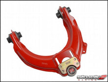 Load image into Gallery viewer, Skunk2 03-08 Acura TSX Pro Series Camber Kit