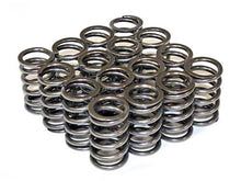 Load image into Gallery viewer, Supertech 93lb Dual Valve Springs and Titanium Retainers for H22, H22a, H22a2, H22a4