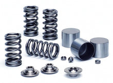Load image into Gallery viewer, Supertech Spring / Retainer / Dual Valve Spring Kit (SPRK-H1021D) - Honda S2000 00-03