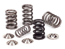 Load image into Gallery viewer, Supertech Single Valve Springs, Titanium Retainers and Seats for LS B18a B18b B20b B20z