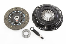 Load image into Gallery viewer, Competition Clutch (8037-2100) -  Stage 2 - Steelback Brass Plus Clutch Kit - K-Series
