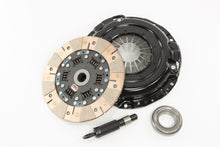 Load image into Gallery viewer, Competition Clutch (8022-2600) -  Stage 3.5 - Segmented Ceramic Clutch Kit - D-Series