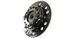 Load image into Gallery viewer, Competition Clutch (4S-8037-C) -  Super Single Clutch Kit Clutch - K-Series