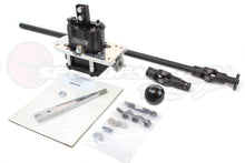 Load image into Gallery viewer, G-Force Complete Shifter Kit for Honda/Acura Cars with B-Series Transmissions