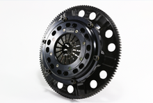 Load image into Gallery viewer, Competition Clutch (4T-8026-C) -  Triple Disc Clutch Kit - B-Series