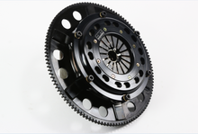 Load image into Gallery viewer, Competition Clutch (4-8017-C) -  Twin Disc Clutch Kit - B-Series (Cable)