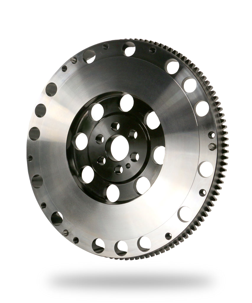 Competition Clutch (2-701-STU) -  Ultra Lightweight Steel Flywheel - H-Series
