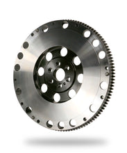 Load image into Gallery viewer, Competition Clutch (2-701-STU) -  Ultra Lightweight Steel Flywheel - H-Series